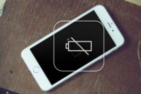 Телефон не заряжается, причины – как исправить