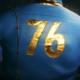 Fallout 76 официальная дата релиза. Выход закрытого бета-теста