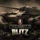 World Of Tanks Blitz скачать и установить на пк, коды на деньги в wot