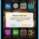 Как освободить место (очистить память) в IPhone