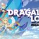 Dragalia Lost: официальный релиз в странах Азии и США. Обзор