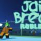 Roblox JailBreak обзор и быстрая прокачка в симуляторе