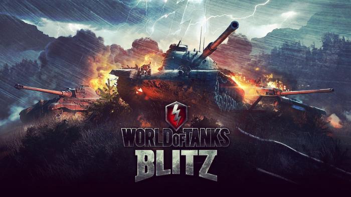 World Of Tanks Blitz скачать и установить на пк, чит, коды, wot 2018 на PC