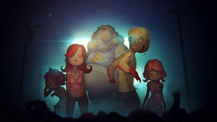 Dead Ahead Zombie Warfare обзор и полноценный гайд
