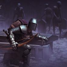 Grim Soul – секреты прохождения и прокачки герев
