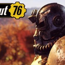 Ошибка Fallout 76. Невозможно удалить версию бета-тестирования Фоллаут 76