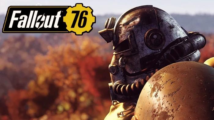 Fallout 76 онлайн на русском баг ошибка при удалении бета-версии