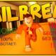 Roblox JailBreak советы, секреты, коды на деньги, бесконечное нитро ускорение