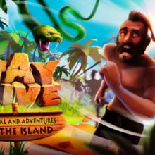 Stay Alive Survival выживание на необитаемом острове – советы прохождения