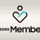 Приложение Samsung Members – что это за программа