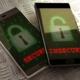 Как избавиться от вируса на Андроид? Как узнать заражен ли телефон вирусом?