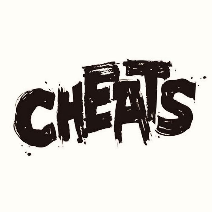 Читы, чит-коды, cheats