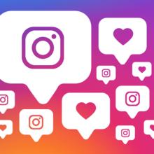 Лайфхаки и фишки Инстаграм 2019 – секреты сторис