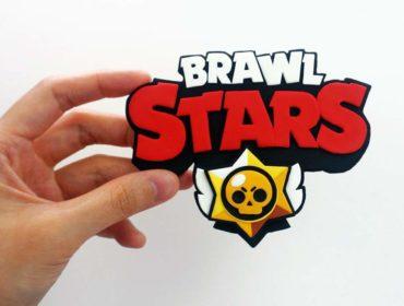 Секретные чит коды на Brawl Star