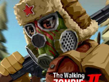 Чит коды для The Walking Zombie 2, пароль от секретного ящика